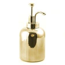 Soap Dispenser (Set of 4)