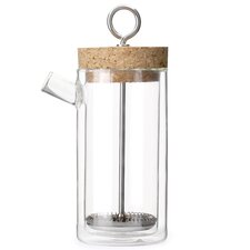 Ora French Press (Set of 4)