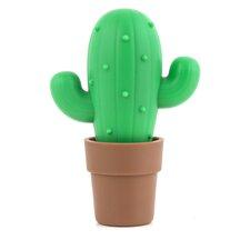 Cactus Yolk Seperator