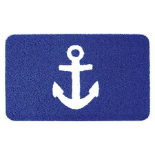 Living Anchor Doormat