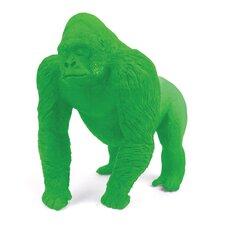 Gorilla Eraser