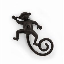 Monkey Cable Photo Holder (Set of 4)