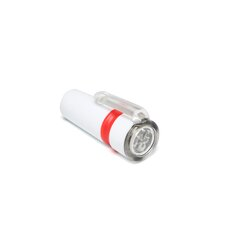 Push Light Flashlight (Set of 2)