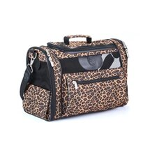 Cat Tote Pet Carrier