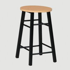 Studio Desk Height Stool