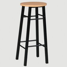Studio Drafting Height Stool