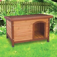 Premium Dog House