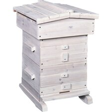 Home Harvest Hive