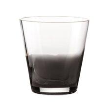 0,22 L Weinglas Mirage
