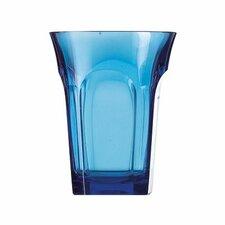 0,45 L Trinkglas Belle Epoque