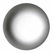 21,6 cm Teller Kelly Glam aus Porzellan
