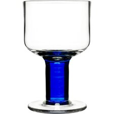 Club All-Purpose Glass (Set of 4)