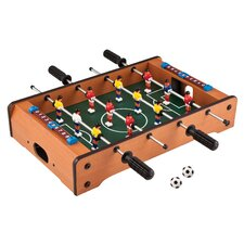 "1'6"" Table Top Foosball"