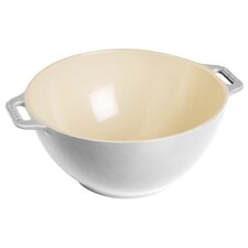 Small Serving Bowl
