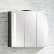 Badezimmer-Set Lugano / Como