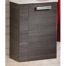 Gäste-WC Waschtischunterschrank