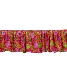 Tula Bed Skirt