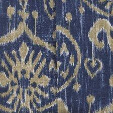 Sidekick Ikat Fabric