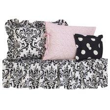 Girly Bedding Set