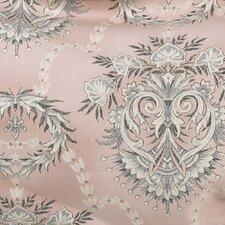 Nightingale Flower Fabric