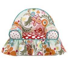 Lizzie Kids Chair