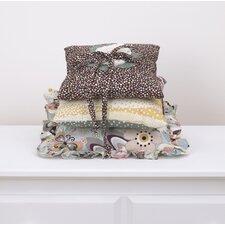 Penny Lane 8 Piece Crib Bedding Set