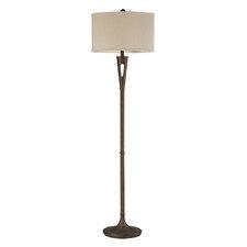 """Martcliff 65"""" Floor Lamp"""