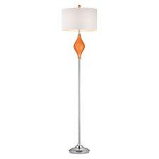 """67"""" Floor Lamp"""