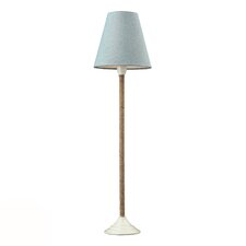 "HGTV Home 30"" H Table Lamp with Empire Shade"