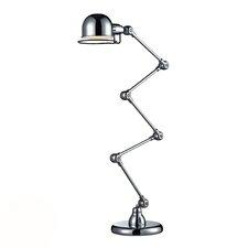 HGTV Home Floor Lamp