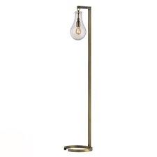 "HGTV Home 60"" Floor Lamp"