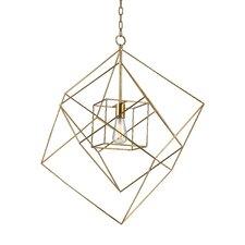 Neil 1 Light Mini Pendant