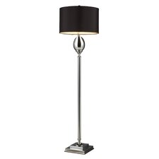 Waverly Floor Lamp
