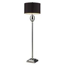"Waverly 61"" Floor Lamp"