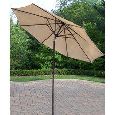 9 Ft. Umbrella