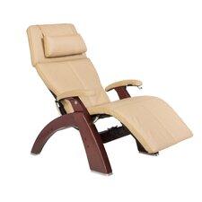 Perfect Chair Classic Manual Zero-Gravity Recliner