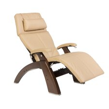 Perfect Chair® PC-410 Zero-Gravity Classic Manual Immersion Chair