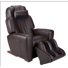 AT-9500 AcuTouch® Leather Heated Massage Chair