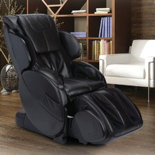"""Bali"" AcuTouch 8.0 Physical Therapy Robotic Massage Chair"