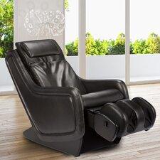 ZeroG® 2.0 Zero-Gravity Massage Chair