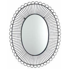 Hotel Duvaleix Apprentice Mirror