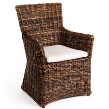 Normandy Lounge Chair
