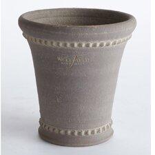 Wakefield Round Pot Planter (Set of 4)