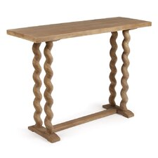 Waverly Console Table