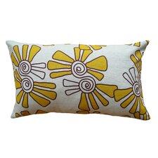 Natural Lumbar Pillow