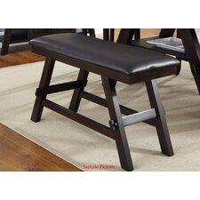 Lawson Upholstered Storage Kitchen Bench