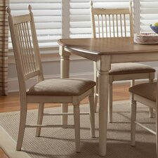 Cottage Cove Side Chair (Set of 2)