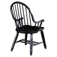Treasures Arm Chair