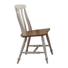 Al Fresco Side Chair (Set of 2)