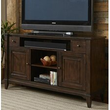 Eaton Woods TV Stand
